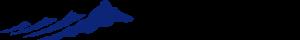 FRCC Logo
