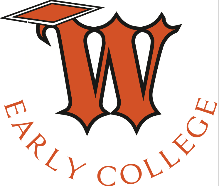 West Early College