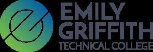 EGTC Logo